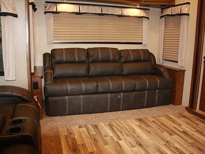 Jackknife Sofas Within Rv Jackknife Sofas (Image 15 of 20)