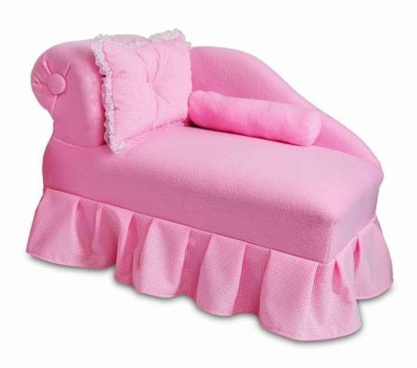 Kids Sofa Chairs | Product Categories | Cool Kids Chairs In Childrens Sofa Chairs (Image 16 of 20)