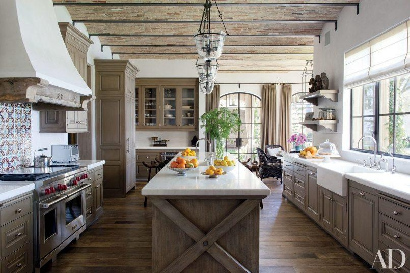 Kitchen : Country Kitchen Wall Decor Country Kitchen Ideas For Regarding Country Style Wall Art (Image 14 of 20)