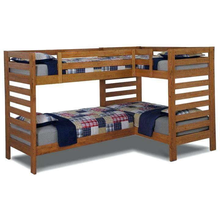 Kmart Bed Frame Full – Graphr (View 11 of 20)