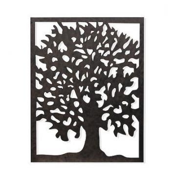Kohls Dining Rm Wall Art | For The Home | Pinterest | Trees, Metal Intended For Kohl's Metal Wall Art (Image 8 of 20)