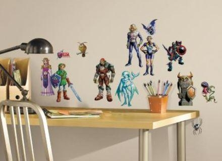 Kohls Wall Decals Kohls Wall Stickers Wall Peels, Kohls Wall For Kohls Wall Decals (Image 12 of 20)