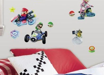 Kohls Wall Decals Kohls Wall Stickers Wall Peels, Kohls Wall In Kohls Wall Decals (Image 13 of 20)