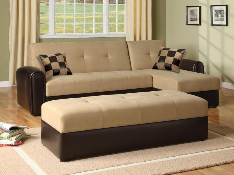 La Z Boy Sofa Bed – Trubyna For Lazy Boy Sofas (View 16 of 20)