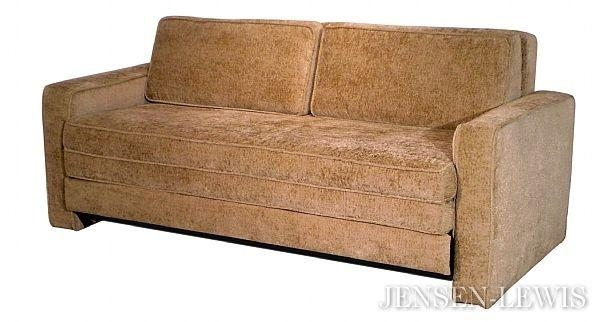 Lafer Hypnos Electric Sofa Bed | Jensen Lewis New York Furniture Throughout Electric Sofa Beds (Image 11 of 20)