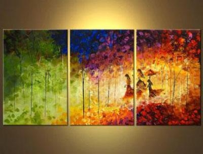 Landscape Paintings : Cheap Oil Paintings|Paintings For Sale|Wall Inside Canvas Landscape Wall Art (Image 13 of 20)