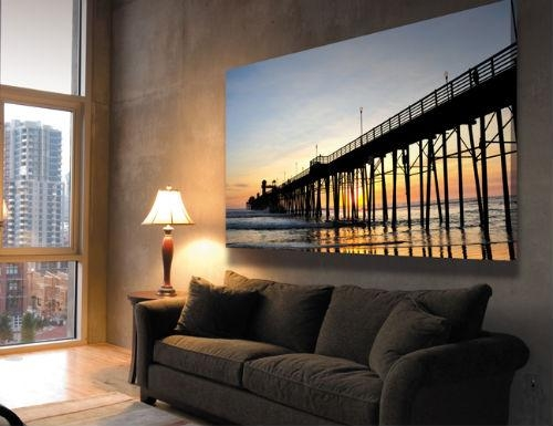Large Canvas Prints – Uprinting With Regard To Huge Canvas Wall Art (View 12 of 20)