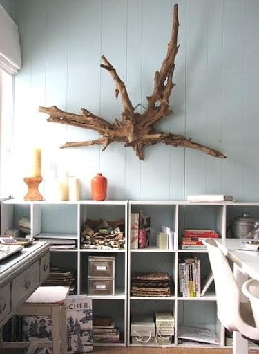 Large Drift Wood Wall Art – Completely Coastal In Driftwood Wall Art (Image 13 of 20)