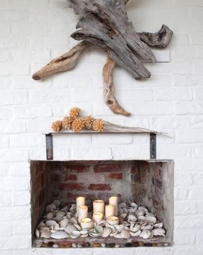 Large Drift Wood Wall Art – Completely Coastal Within Driftwood Wall Art For Sale (Image 11 of 20)