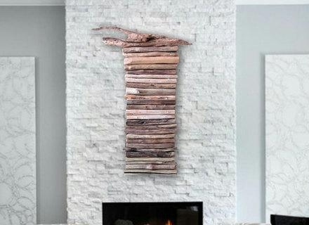 Large Driftwood Wall Art – Blogstodiefor Regarding Large Driftwood Wall Art (View 20 of 20)