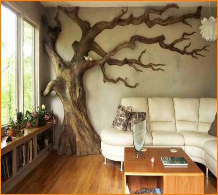 Large Metal Tree Wall Decoration | Roselawnlutheran Inside Large Metal Art (View 9 of 20)