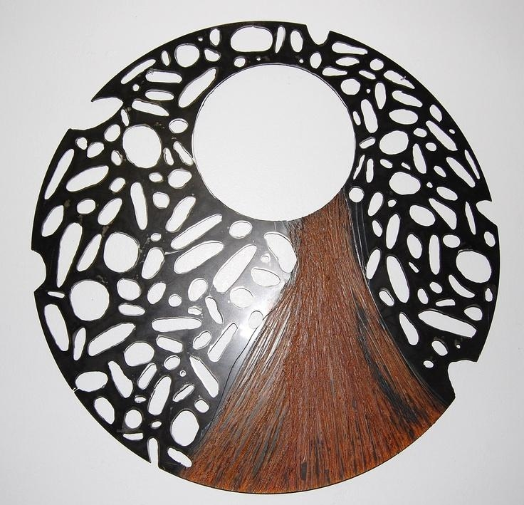 Large Round Wall Decor – Wall Art Design With Large Round Wall Art (Image 10 of 20)