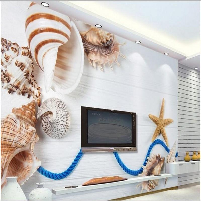Large Starfish Wall Decor | Jeffsbakery Basement & Mattress For Large Starfish Wall Decors (View 12 of 20)