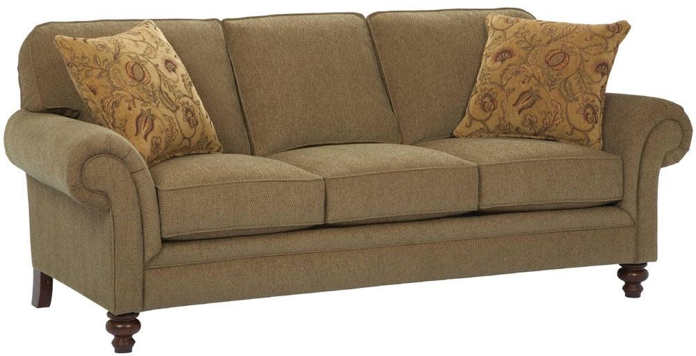 Featured Image of Broyhill Larissa Sofas