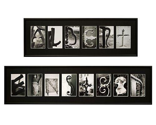 Last Name Wall Art For Your House – Researchpaperhouse Within Last Name Wall Art (Image 15 of 20)