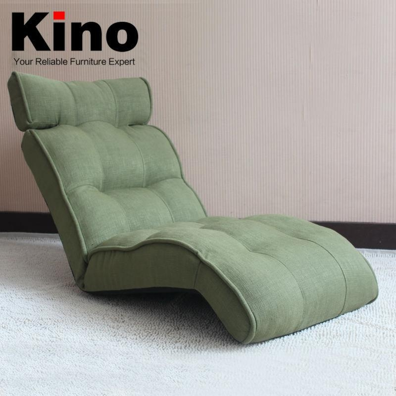 Lazy Boy Recliner Sofa Slipcovers, Lazy Boy Recliner Sofa For Slipcover For Reclining Sofas (View 18 of 20)