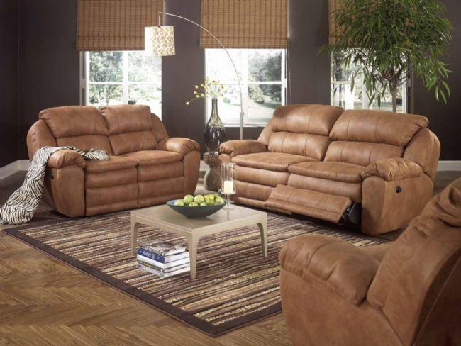 Leather Berkline Sectional Sofa 17 Terrific Berkline Sectional Intended For Berkline Sectional Sofas (Image 8 of 20)