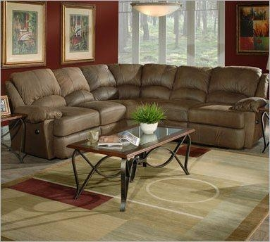 Leather Berkline Sectional Sofa 17 Terrific Berkline Sectional Regarding Berkline Sectional Sofas (Image 9 of 20)