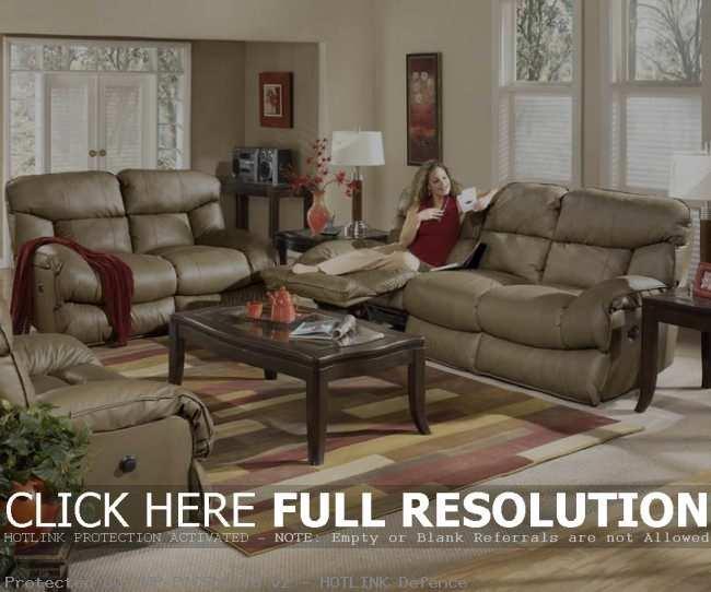 Leather Berkline Sectional Sofa 17 Terrific Berkline Sectional With Regard To Berkline Sectional Sofas (Image 11 of 20)
