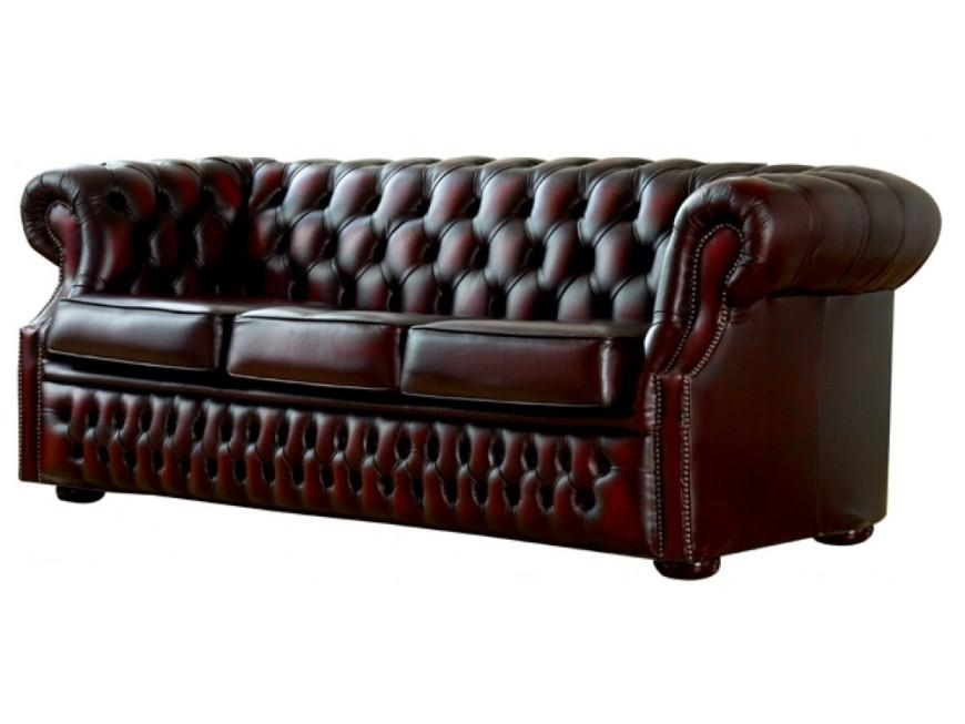 Leather Chesterfield Sofa Craigslist – Elliots Better Homes Inside Craigslist Chesterfield Sofas (Image 10 of 20)