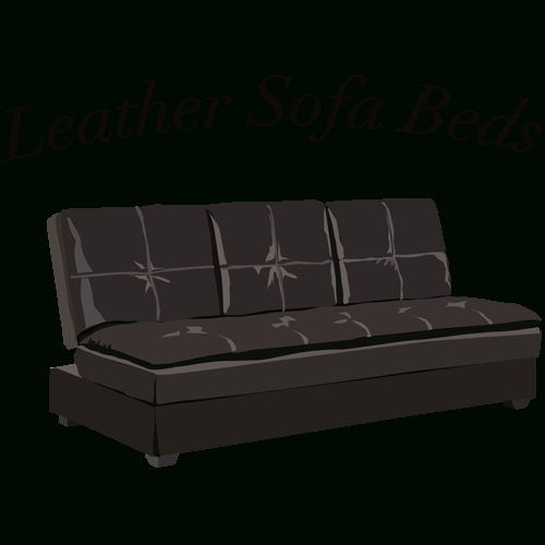 Leather Futons Sofabeds | Leather Futon Sofa Beds | Leather Sofa In Leather Fouton Sofas (Image 17 of 20)