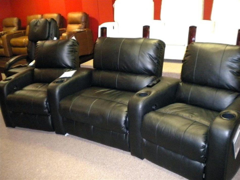 Leather Sofa Chairs Recliner Love Seat And Loveseat Picture On In Berkline Leather Sofas (Image 11 of 20)