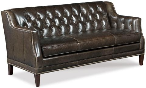 Leather Sofas | Living Room Furniture | Furnitureland South Within Blair Leather Sofas (Image 17 of 20)