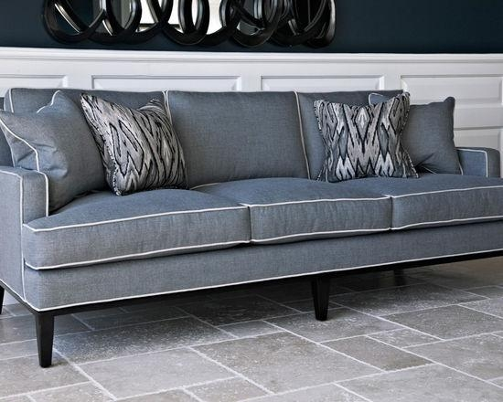 Libby Langdon Upholstery Furniture For Braxton Culler Inside Braxton Sofas (Image 20 of 20)