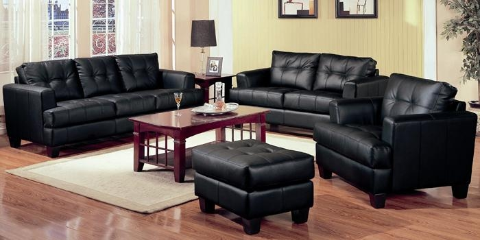 Featured Image of Coasters Sofas