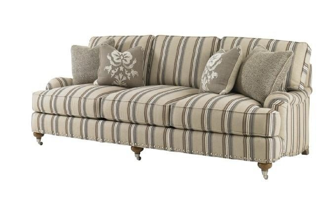 Living Room Nordic Style/american Country Style Antique Solid Wood Inside Country Style Sofas (View 14 of 20)