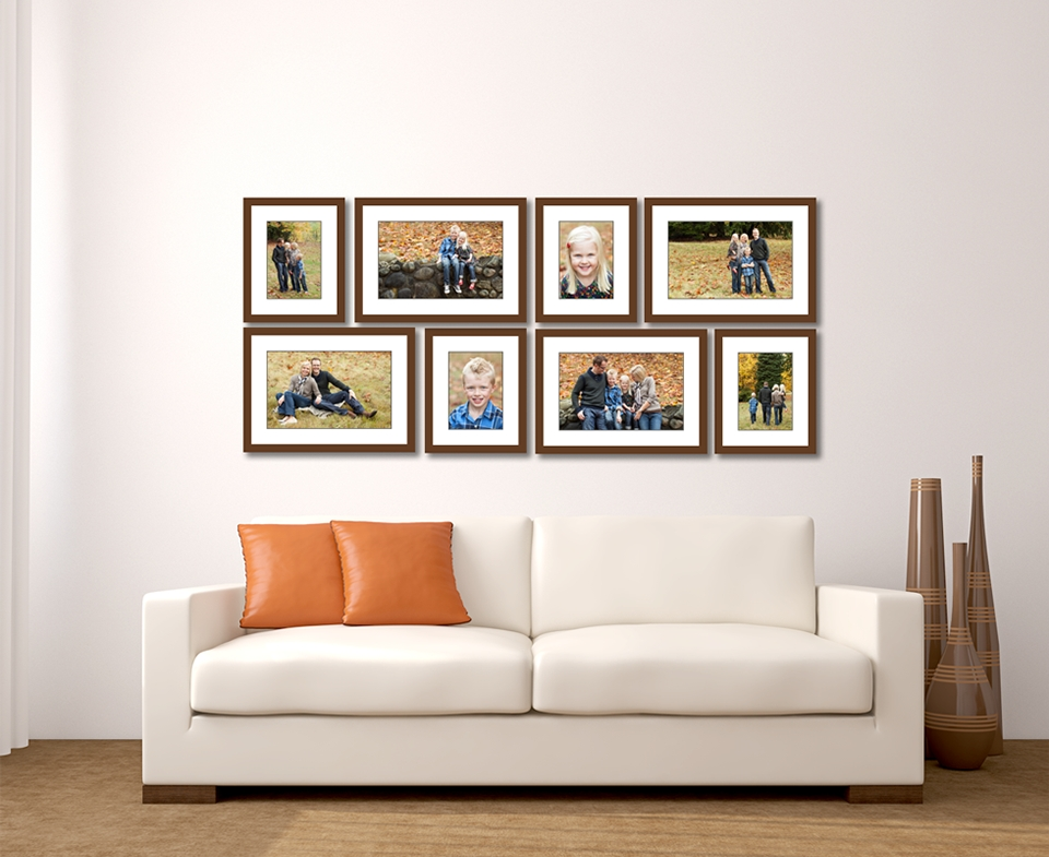 Living Room: Simple Living Room Wall Ideas Diy Living Room Wall Inside Wall Pictures For Living Room (View 10 of 20)