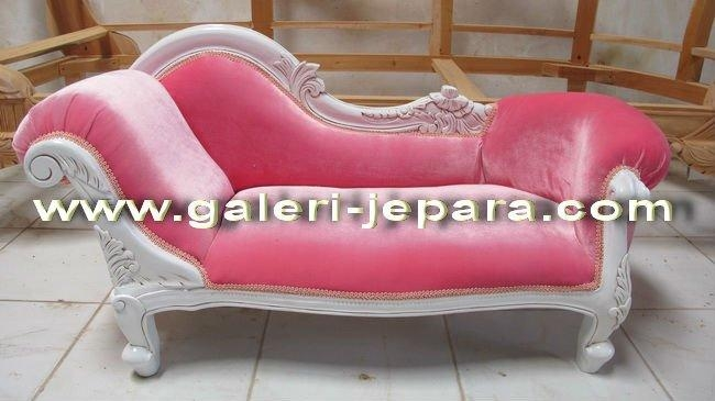 Living Room Stylish Pink Chaise Lounge Sanblasferry Toddler Decor Intended For Childrens Sofa Chairs (Image 17 of 20)