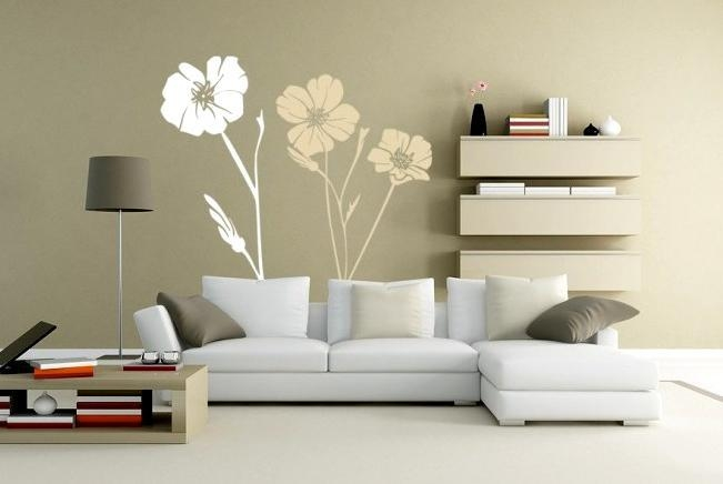 Living Room Wall Art – Living Room Regarding Wall Art For Living Room (Image 12 of 20)