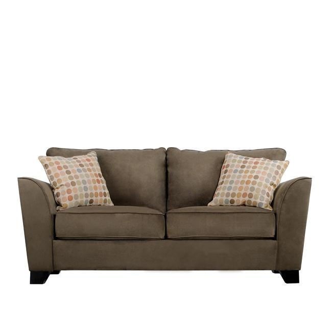 Lovely Green Microfiber Couch 92 For Contemporary Sofa Inspiration Inside Green Microfiber Sofas (View 4 of 20)