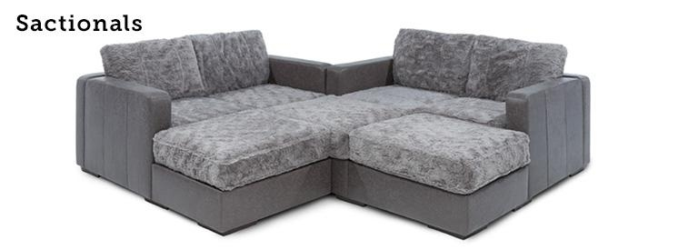 Lovesac Sactionals – Anandtech Forums With Lovesac Sofas (View 11 of 20)