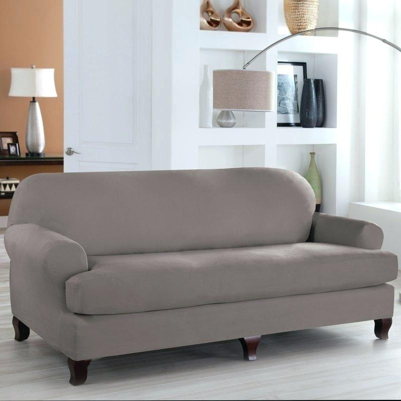 20 Collection Of Sofa And Loveseat Covers