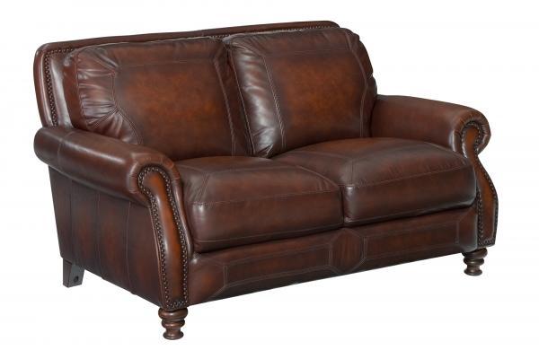 Loveseats » Simon Li Furniture Intended For Simon Li Loveseats (Image 3 of 20)