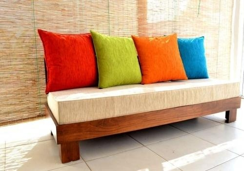 Low Height Sofas Sofa Ideas
