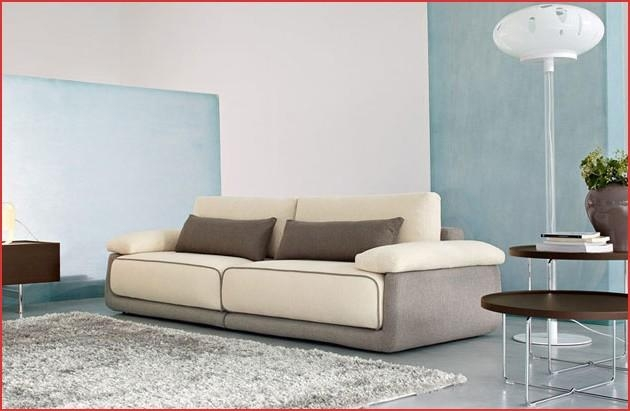 low height sofa designs low height sofa designs