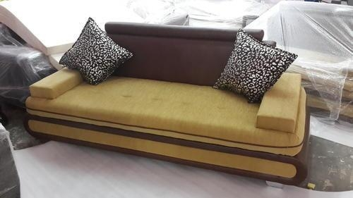 Low Height Sofa Set At Rs 30000 /piece(S) | Designer Sofa Set | Id Pertaining To Low Height Sofas (Image 11 of 20)