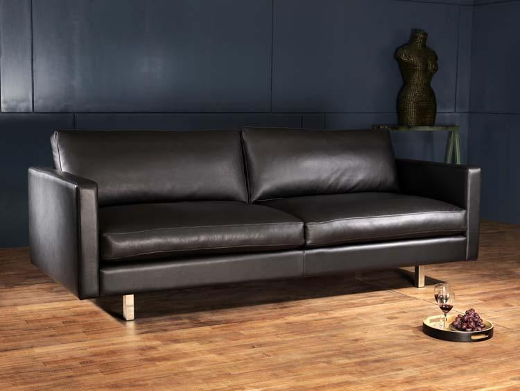 Luxury Leather Sofas Vietnam (Saigon (Hcmc), Hanoi) | Buy Danish With Regard To Danish Leather Sofas (Image 14 of 20)