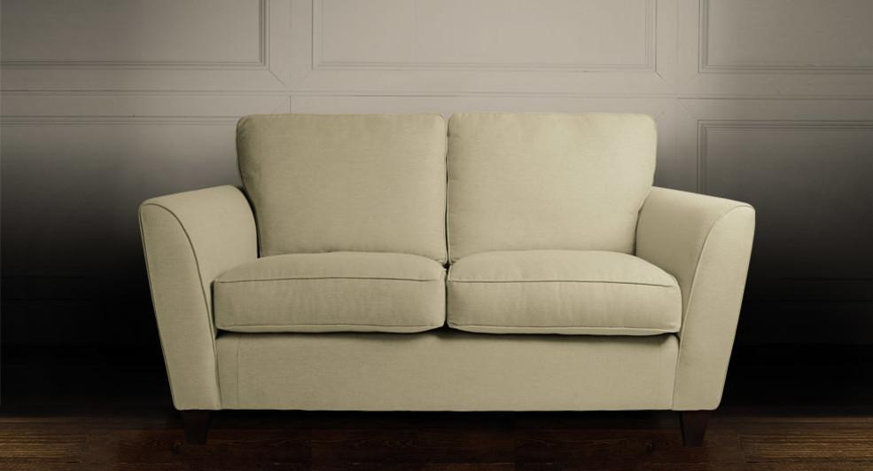 Made To Order Sofas – Ashton Upholstered Range | Laura Ashley Inside Ashton Sofas (Image 18 of 20)
