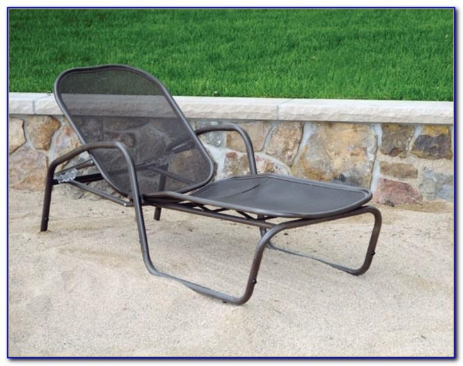 Mainstay Patio Furniture Phone Number – Patios : Home Decorating Regarding Mainstay Sofas (Image 4 of 20)