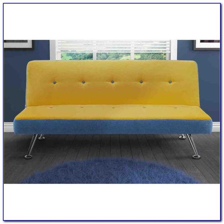 Mainstays Contempo Futon Sofa Bed Dimensions – Sofas : Home With Mainstay Sofas (Image 10 of 20)