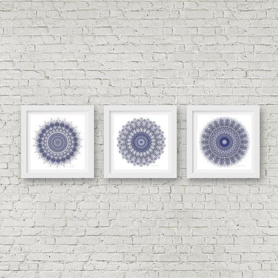 20 best ideas navy blue wall art wall art ideas