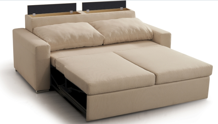 Manufacturer Of Electric Sofa Bed, Electric Sleeper Sofa | Ruby Intended For Electric Sofa Beds (Image 13 of 20)