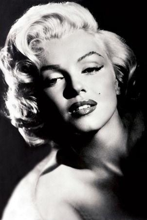 Marilyn Monroe Posters, Prints, Wall Murals & Cards – Buy Online Pertaining To Marilyn Monroe Framed Wall Art (View 9 of 20)