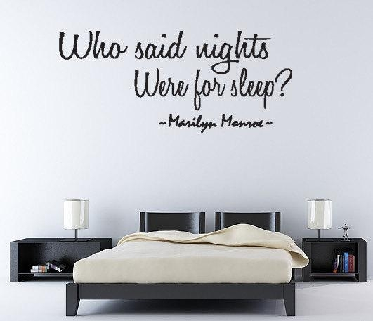 Marilyn Monroe Wall Art Popular Marilyn Monroe Wall Decor – Home With Marilyn Monroe Wall Art (Image 12 of 20)