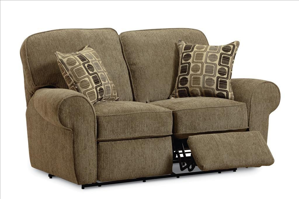 Marvelous Reclining Sofa Slipcover Concept #4733 With Regard To Recliner Sofa Slipcovers (View 7 of 20)