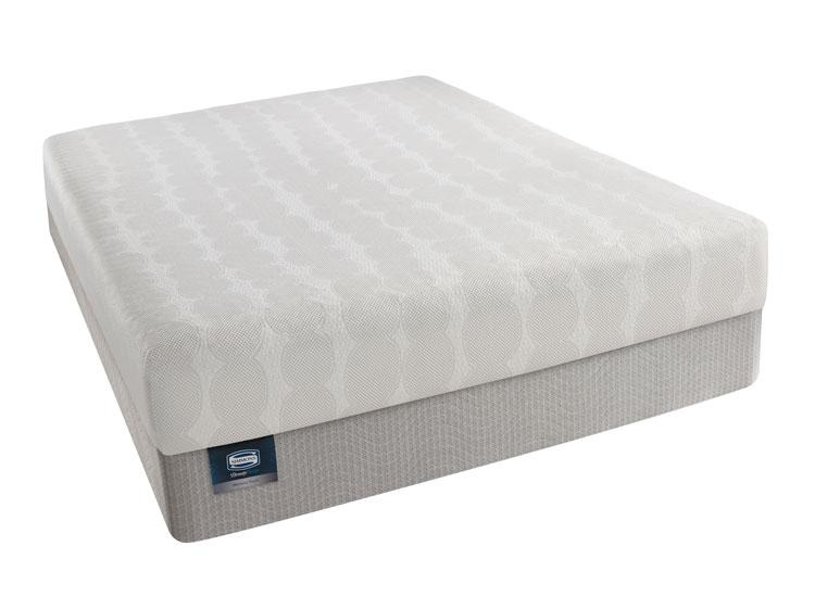 Mattress And Bed Set Rental | Aaron's Regarding Queen Mattress Sets (Image 9 of 20)